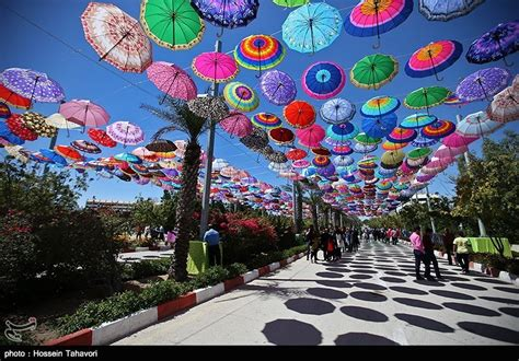 A Place You Often Visit Iran S Kish Island Among World S Most Beautiful Places To Visit Tasnim News Agency