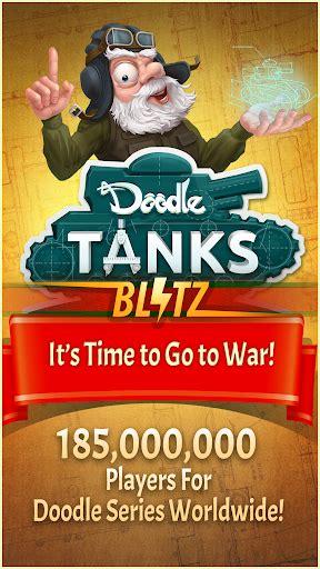 how to create teleport in doodle god doodle tanks blitz apk v1 2 0 mod money apkdlmod