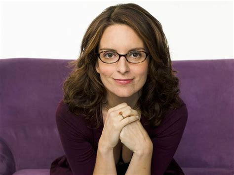 Tina Fey Wants Dupre by America Wants Tina Fey To Host The Daily Show