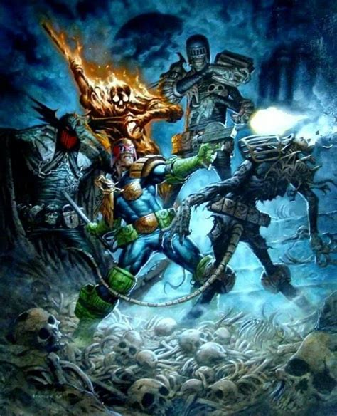 dark judges wallpaper 17 best images about judge dredd on pinterest devoted to