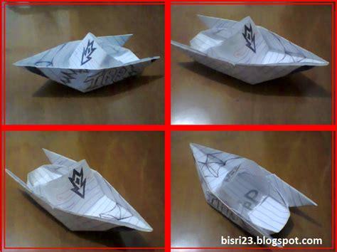 cara membuat origami bintang origami kapal boat 28 images tutorial origami kapal