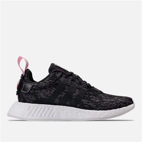 s adidas nmd r2 casual shoes finish line