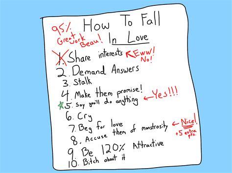 how to flirt better blogging twilight and part nine laserfarm