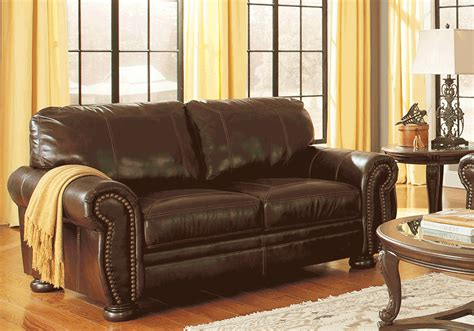 banner coffee sofa reviews banner coffee sofa set lexington overstock warehouse