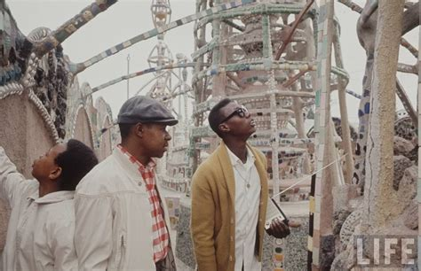 african american fasions of the 50s and 60s the dapper rebels of los angeles 1966