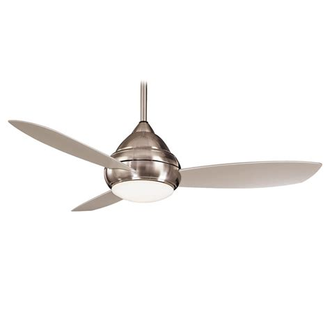 concept i outdoor ceiling fan by minka aire fans