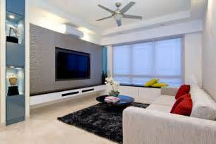Apartment Database Design Design Apartment Hotelroomsearch Net