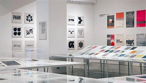 product design museum london 18 incredible design museum trips you must make creative