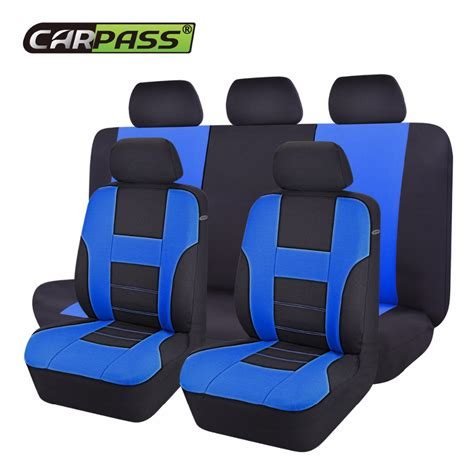 High Quality Covers High Quality Car Seat Cover Universal Covers Interior