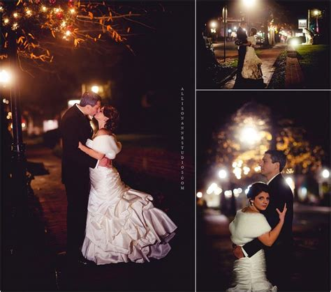 5 Couples Who Just The Knot by Moorestown Nj Community House South Jersey Weddings The