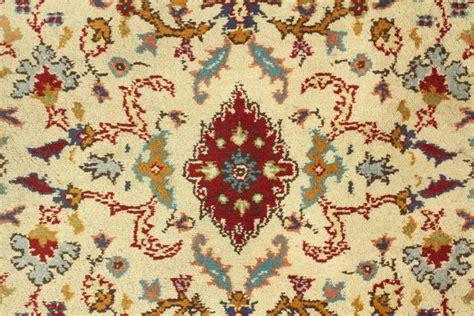 tappeti marocchini tappeti tappeto marocco