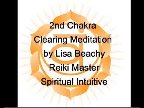 splenic chakra the 25 best meditation videos ideas on pinterest