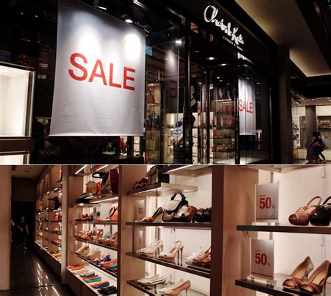 Cnk Keith 싱가포르 쇼핑 리스트 대공개 오리지널 브랜드의 매력 겟어바웃