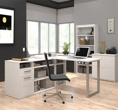 l shaped desk with bookcase l shaped desks l shaped desk with lateral file and