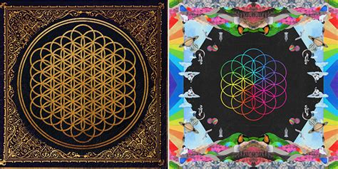 coldplay bmth beef of the year bring me the horizon accuses coldplay of