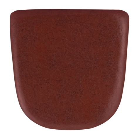 faux leather chair pads australia faux leather seat pads for tolix style chairs cult furniture