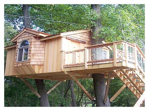 treehouse home plans tree house plans and designs luxury great tree house plans