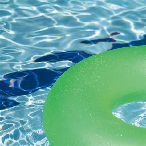 pool inner tube 12 x 12 paper