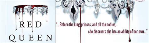 Aveyard Quenn 1000 1 historias by paula 2 nuevas historias de quot la reina