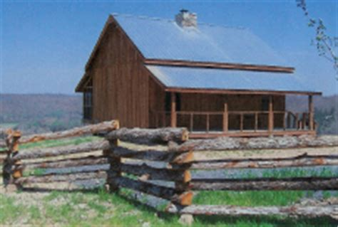 Log Cabin Rentals In Arkansas Buffalo River Cabins For Rent At Best Buffalo River