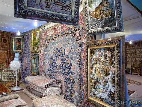 Persische Teppiche by Das Land Der Perser Seite 2