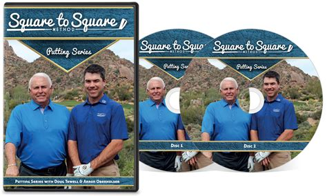 the square to square swing method s2s bundle sale 79 89 no cont square to square method