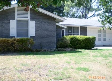 3717 devonshire ct w irving 75062 detailed