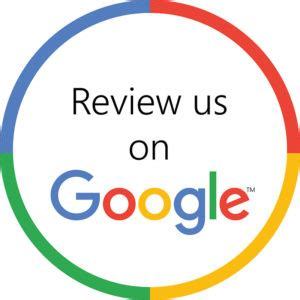 review us on google bostock total tree services manchester tree felling