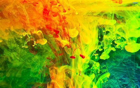 painting pc abstract painting wallpapers wallpaper cave