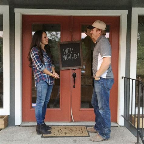 joanna gaines blog 25 b 228 sta joanna gaines blog id 233 erna p 229 pinterest