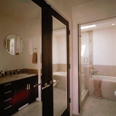 home interior design consultants interior design consultants beautiful home interiors