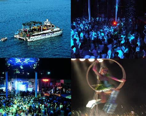 catamaran bodrum yorum club catamaran gezi tatil resimleri