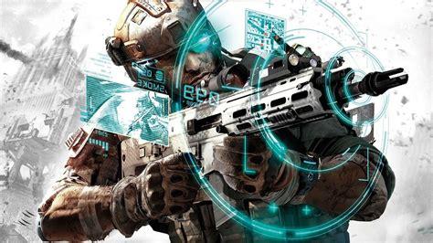 wallpaper gamers hd gaming wallpapers hd wallpaper cave