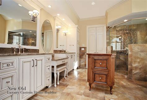 custom home builder charlotte nc gjk building remodeling llc charlotte classic custom home builders new old nc design
