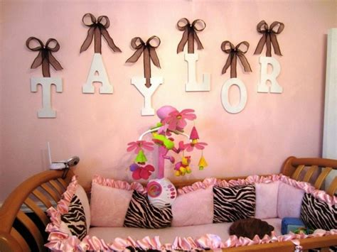 diy bedroom decorating ideas for teens bedroom girly diy bedroom decorating ideas for teens
