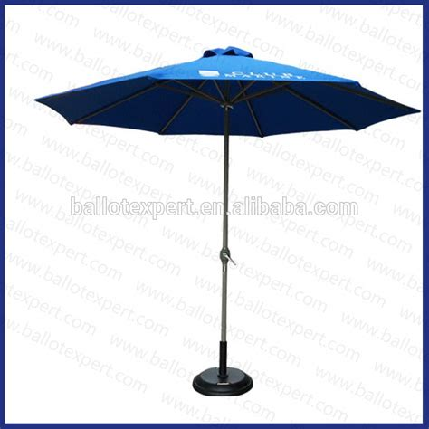 sales patio umbrella parts sun garden parasol umbrella