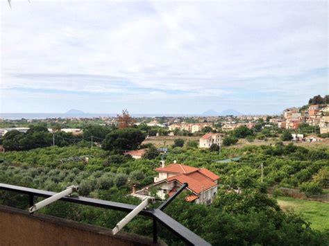 in vendita capo d orlando appartamento in vendita a capo d 180 orlando sicilia