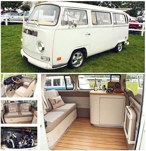 volkswagen kombi interior 71 type 2 baywindow vw cer volkswagen bus