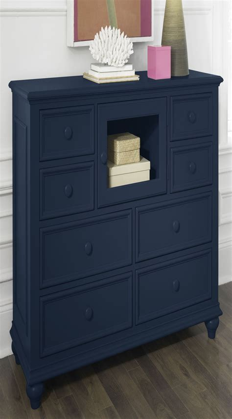 Navy Blue Dresser Bedroom Furniture Navy Blue Dresser Bedroom Furniture And Inspirations Images Decoregrupo