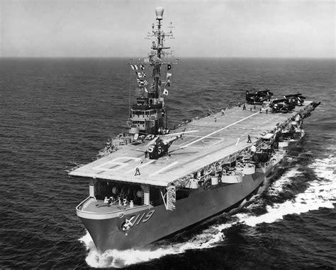 libro us navy escort carriers uss point cruz cve 119 was a commencement bay class escort carrier carriers