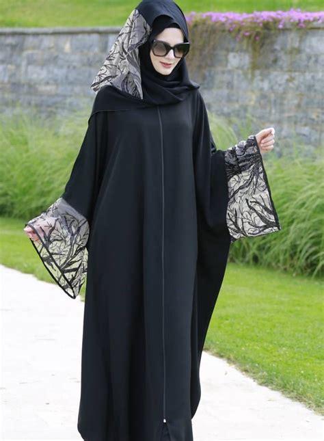 beautiful abayas fashion fashion abaya fashion dubai