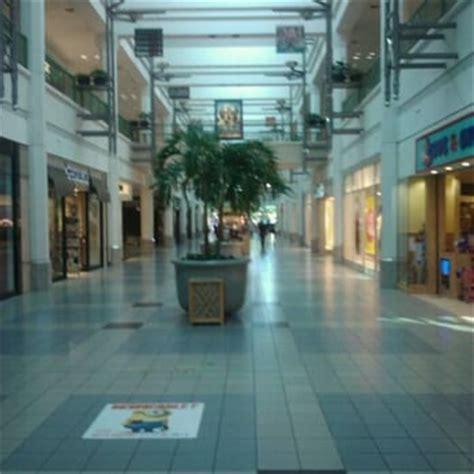 layout of vista ridge mall vista ridge mall lewisville tx united states yelp