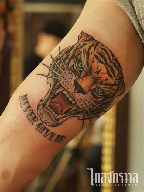 studio 54 tattoo 54 best images about ideas on arrow