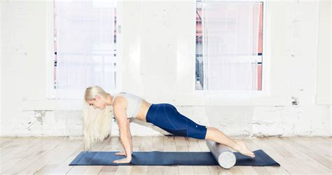 better pilates 6 ab toning better than crunches the coveteur