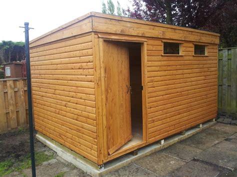 Sheds Workshops by Even More Sheds Workshops Storage Apex Timber Buildings