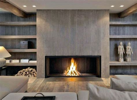 contemporary fireplaces ideas fireplace ideas modern contemporary fireplace ideas modern