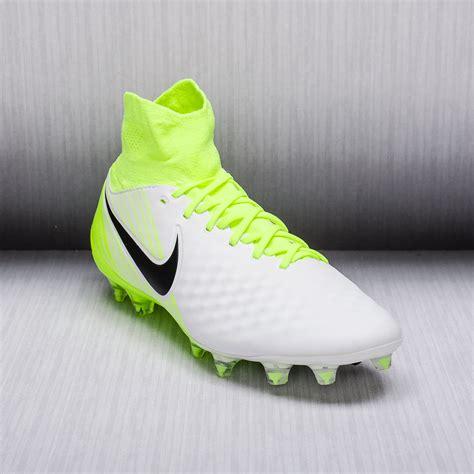 football shoes magista nike magista orden ii fg soccer cleats soccer cleats