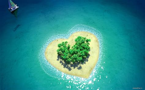 themes in pictures island of love chrome web store