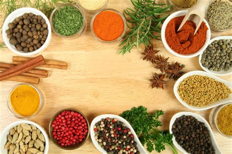 ingredient cuisine how to simplify your meal planning routine