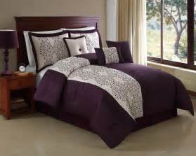 purple quilt cover sets agsaustin org